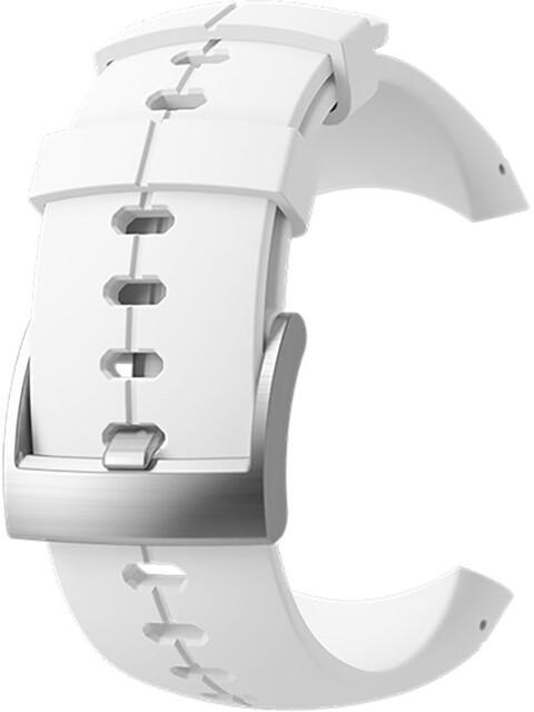 Suunto Spartan Ultra Interchangeable Strap Kit White